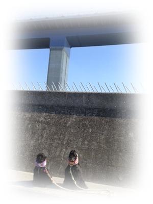 写真(7)-003-006
