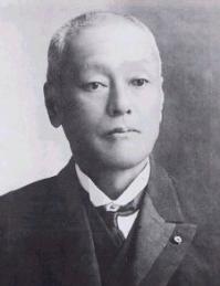 山川 健次郎