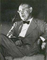 高橋 龍太郎