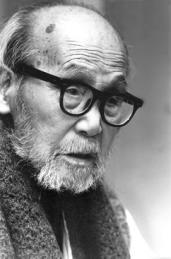 平櫛 田中