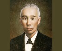 松田 源五郎