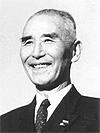 三橋 喜久雄