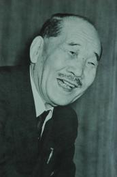 大谷米太郎