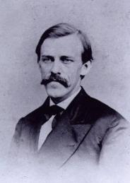 ウィリアム・グリフィス