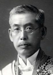 高田 早苗