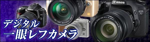 価格で比較ミラーレス一眼カメラ 画素数で比較ミラーレス一眼カメラ