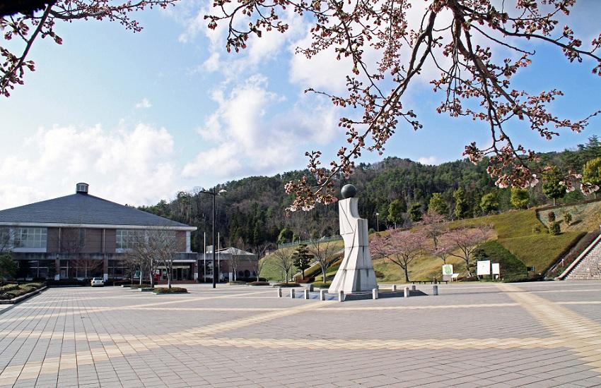 harunosupokou01.jpg