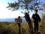 猿投山4222