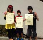 富士裾野4