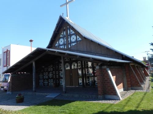 聖ミカエル教会