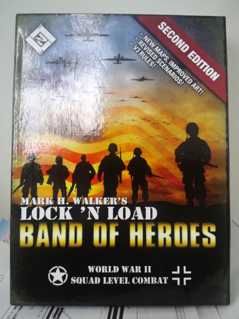 band_of_heroes.png