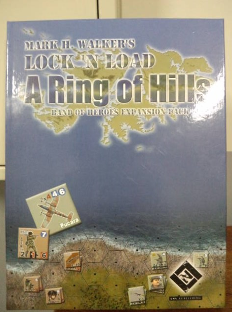 ring_of_hills.png