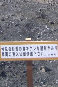 k-R0012733.jpg