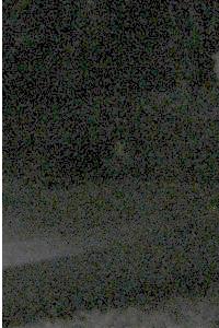 k-R0012973.jpg