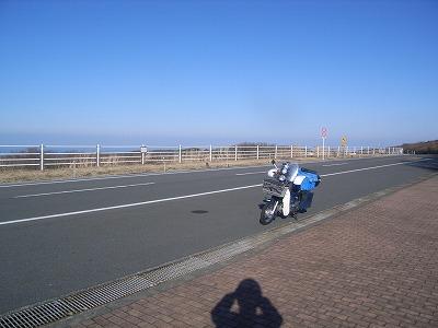 s-R0012794.jpg