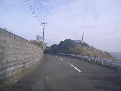 s-R0012826.jpg