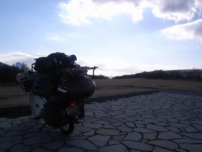 s-R0012993.jpg