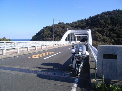 s-R0013026.jpg