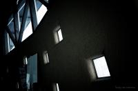 ライトルーム01-0011847