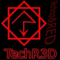 TechR3D