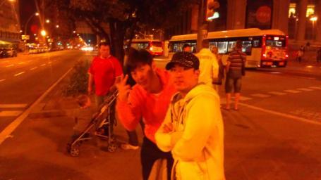 201110310734490e8_convert_20111031201822.jpg