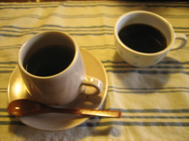 ようこコーヒーカップ第一弾 005