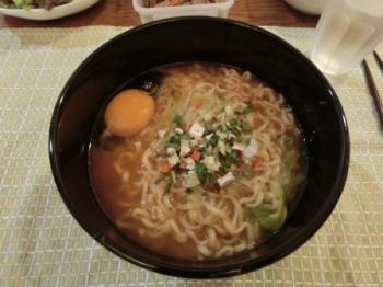 kankokura-men1.jpg