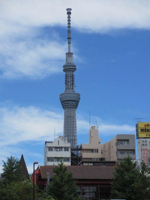 浅草寺-40