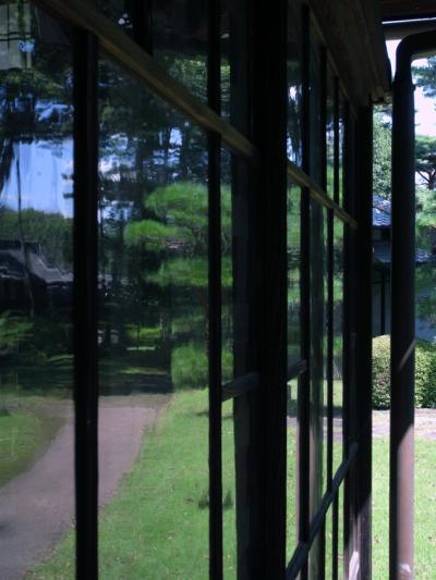 ガラス_convert_20110908210701