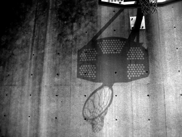 バスケットゴール_convert_20110909210243