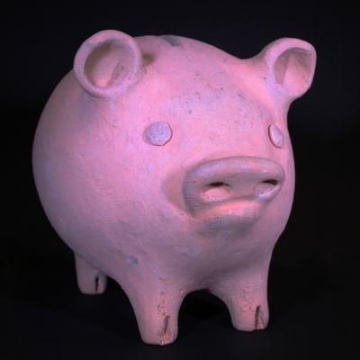 豚部001_convert_20111021221035