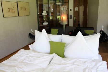 Hotel Matterhorn Focus 04