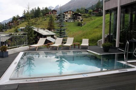 Hotel Matterhorn Focus 03