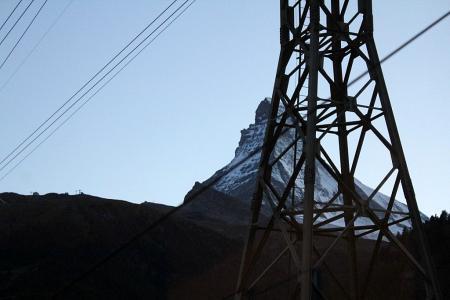 Hotel Matterhorn Focus 07