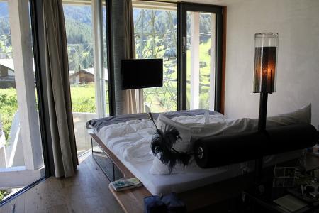 Hotel Matterhorn Focus 05