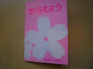 PA041100-s.jpg