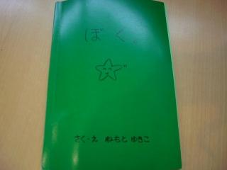 PA041110-s.jpg