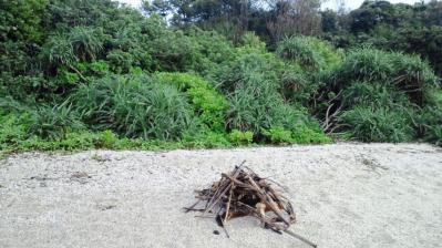 マイビーチ1