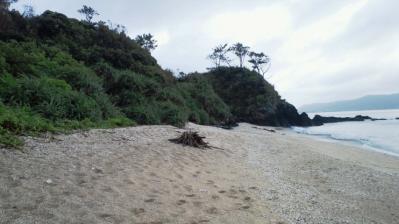 マイビーチ3