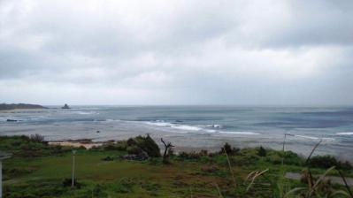 2011.9.20の土浜1