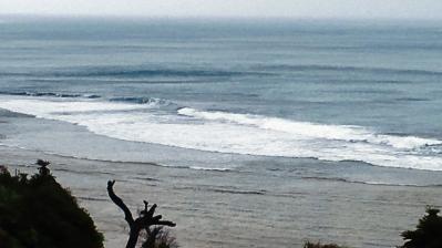 2011.9.20の土浜2