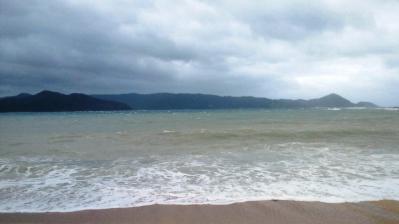 2011.9.20の鯨浜2