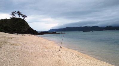 2011.10.5=朝の鯨浜3