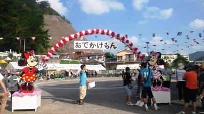 2011.10.9=ふうちゃん運動会5