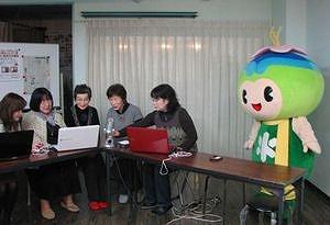 s-20120210-1.jpg