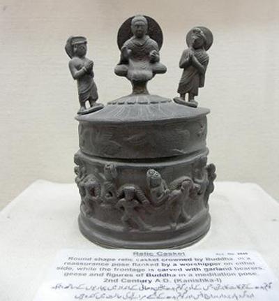 peshawar_museum-076-w384[1]