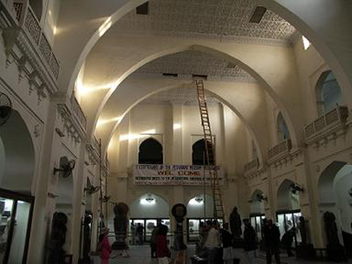 peshawar_museum-120-w384[1]