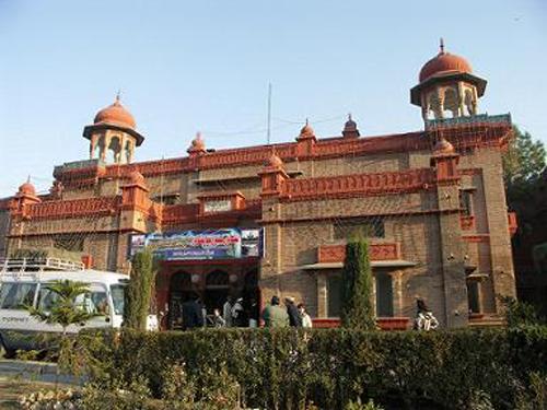 peshawar_museum-126-w384[1]