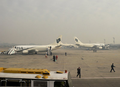 Islamabad-Airport-40156[1]