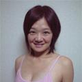 RISA ISHIGAMORI
